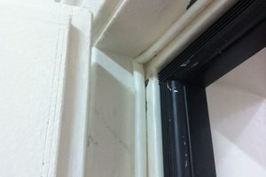 01-soundproofing-doors