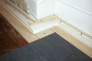 01-soundproofing-floors