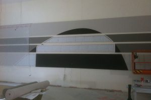 01-soundproofing-walls
