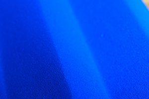 02-acoustic-soundproofing-foam