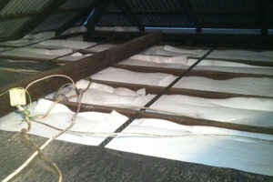 02-soundproofed-ceilings