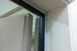 02-soundproofing-doors