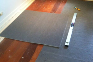 02-soundproofing-floors