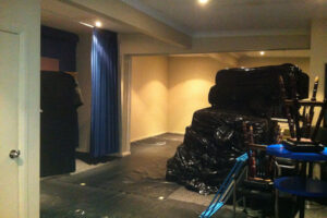 02-soundproofing-installations