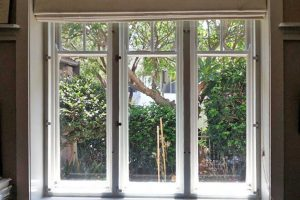 02-soundproofing-windows