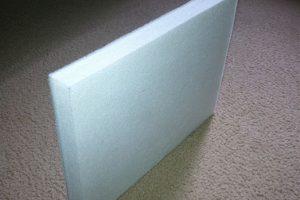 03-acoustic-soundproofing-foam