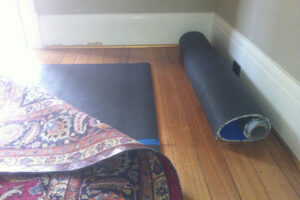 03-soundproofing-floors