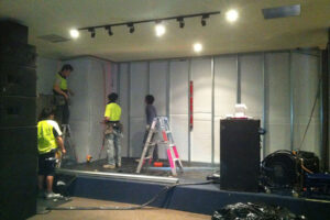 03-soundproofing-installations