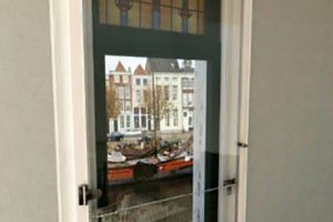 03-soundproofing-windows