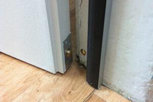 04-soundproofing-doors