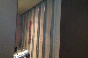 04-soundproofing-installations