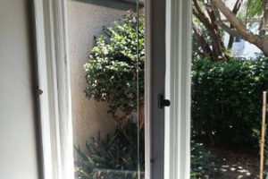 04-soundproofing-windows