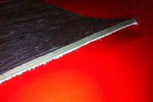 05-acoustic-soundproofing-foam