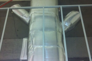 05-soundproofed-air-conditioning-pumps