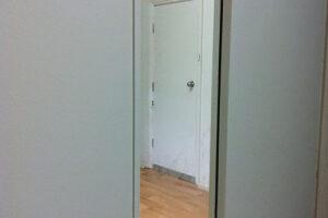 05-soundproofing-doors