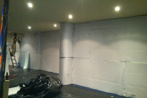 05-soundproofing-installations