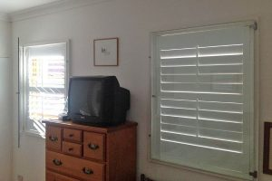 05-soundproofing-windows