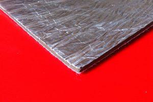 06-acoustic-soundproofing-foam
