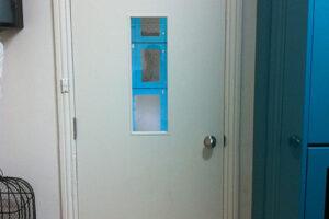 06-soundproofing-doors