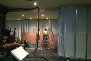 06-soundproofing-installations