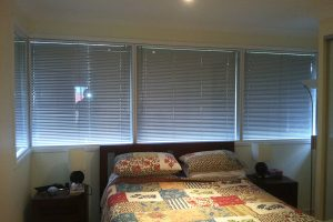 06-soundproofing-windows