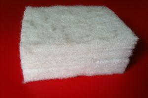 07-acoustic-soundproofing-foam