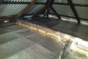07-soundproofed-ceilings