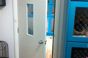 07-soundproofing-doors