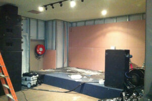 07-soundproofing-installations