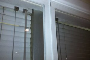 07-soundproofing-windows