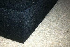 08-acoustic-soundproofing-foam