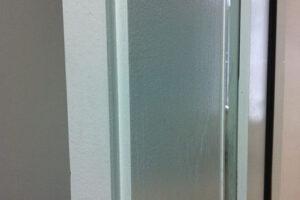 08-soundproofing-doors