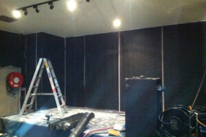 08-soundproofing-installations