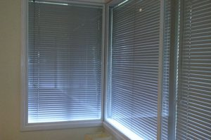 08-soundproofing-windows