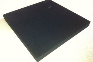 09-acoustic-soundproofing-foam