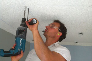 09-soundproofed-ceilings