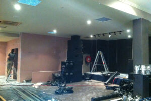 09-soundproofing-installations