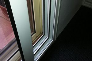 09-soundproofing-windows