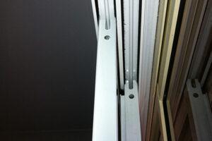 10-soundproofing-doors