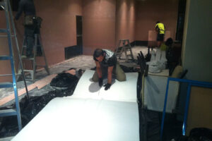 10-soundproofing-installations