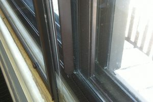 10-soundproofing-windows