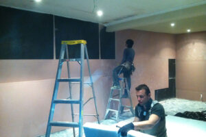 11-soundproofing-installations