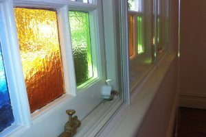 11-soundproofing-windows