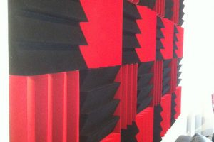 12-acoustic-soundproofing-foam