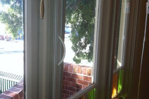 12-soundproofing-windows