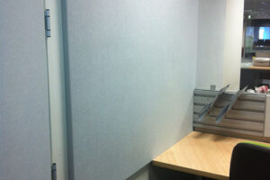 13-soundproofing-installations