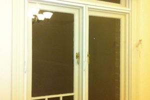 13-soundproofing-windows