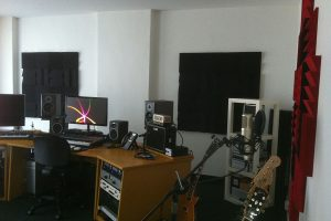 14-acoustic-soundproofing-foam