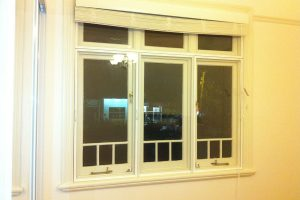 14-soundproofing-windows