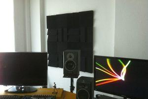 15-acoustic-soundproofing-foam